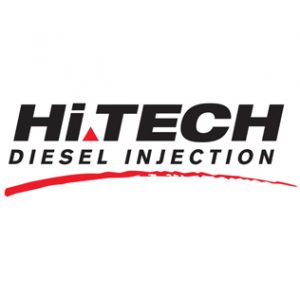 Hi Tech Car Service / Hi Tech Diesel Injection